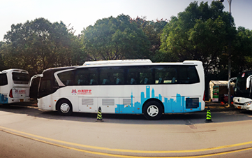 小龙巴士微信公众服务平台正式上线.png
